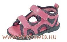 POLA gyerekcipő