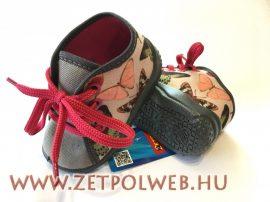 ALEKSANDRA-LILA pantofi copii