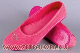 AURELIA KORALL női cipő