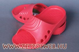 BAMBINO KORALL strandpapucs
