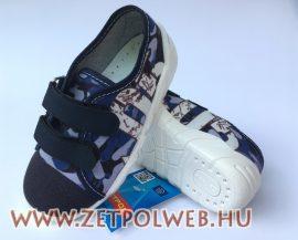 CEZAR 850 gyerekcipő