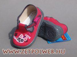 DARIA 5770 gyerekcipő