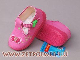 DARIA-RÓZSA/PÓNI pantofi copii