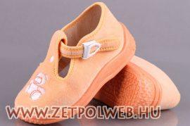 DOROTA NARANCS  pantofi copii