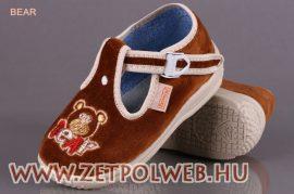 DOROTA-S.BARNA/MACIS pantofi copii