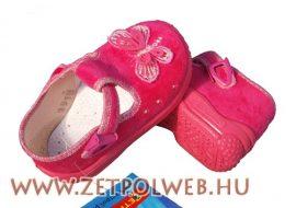 DOROTA 5527 gyerekcipő