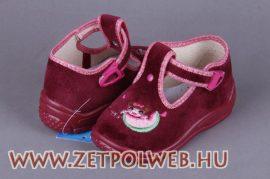 DOROTA 5541 gyerekcipő