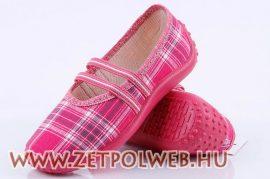 EDYTA-R.PÖTTYÖS 12 pantofi copii