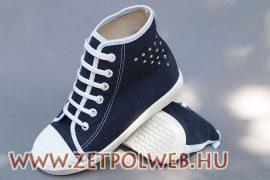 BLAZEJ-HAJÓS pantofi copii