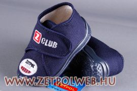 FILIP SK/Z CLUB gyerekcipő