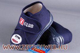 FILIP-MONSTER pantofi copii