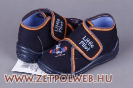 FILIP LITTLE PILOT gyerekcipő