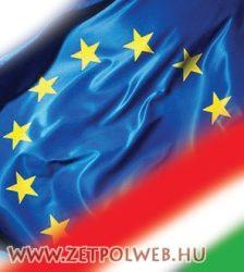Tłumaczenie z obcego języka  na węgierski  (netto)
