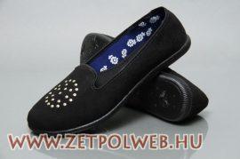 FRANIA női cipő