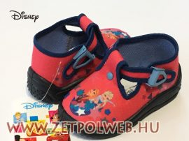FROZEN 40 Disney gyerekcipő