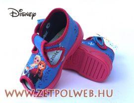 FROZEN 41 Disney gyerekszandál