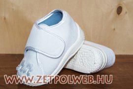 DOROTA-BORDÓ/MACIS pantofi copii