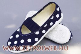 IGA pantofi copii