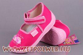 IZA pantofi copii
