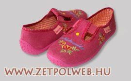 JAGODA LOVE pantofi copii