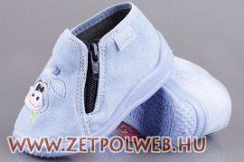JOWITA pantofi copii