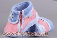JULIA mamusz gyerekcipő