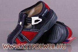KAJA-CSATOS pantofi copii