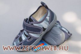 KAROL pantofi copii