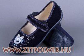 KASIA-SK.LEPKÉS pantofi copii