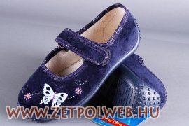 KASIA SK/LEPKE gyerekcipő