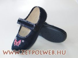 KASIA SK/PIROS VIRÁG gyerekcipő