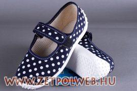 KLAUDIA pantofi copii