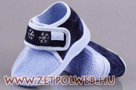 KRZYS pantofi copii