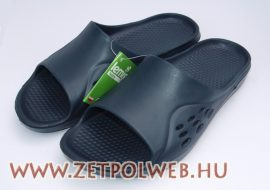 LEMIGO-2 SK strandpapucs