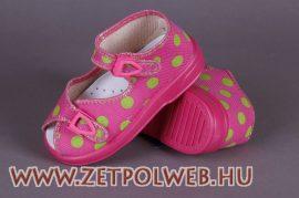 LUCJA 2540 gyerekcipő