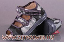 LUKASZ-V.TEREP sandală copii