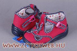 MALWINA 2403 gyerekcipő