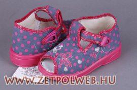 MARCELINA 2267 gyerekcipő