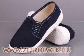 MARCIN pantofi copii
