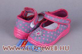 MARLENA 2434 gyerekcipő