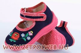 MARLENA-SK pantofi copii