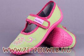 MARYSIA-SK.GIRL pantofi copii