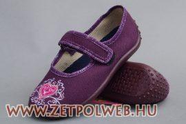 MARYSIA PADLIZSÁN/SZIVES gyerekcipő