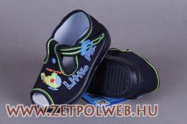 MATEUSZ Little Pilot gyerekcipő