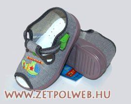 MATEUSZ-BÉZS sandală copii