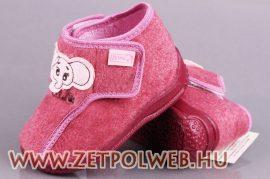 MICHAL-BORDÓ pantofi copii