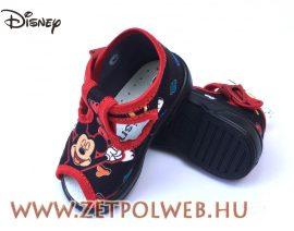 MICKEY 44 Disney gyerekszandál