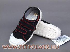 BARTEK FOOTBALL pantofi copii