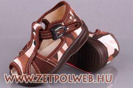 MONIKA-TEREP sandală copii