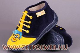 OLA-SÁRGA pantofi copii